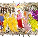 Tableau_le-printemps-botticelli