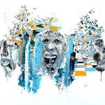 Water Biennale 2019